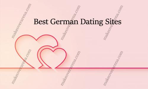 Best German Dating Sites