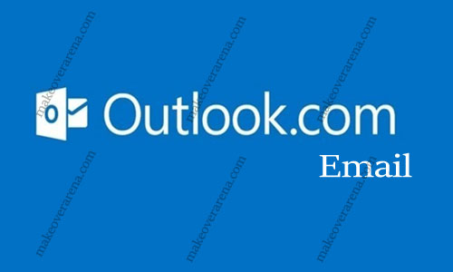 Outlook.com Email