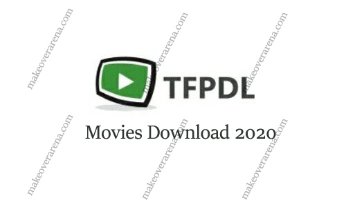 TFPDL Movies Download 2020