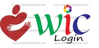 WIC Login