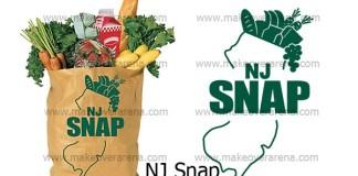 NJ Snap