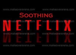 Soothing Netflix