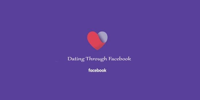 Dating Through Facebook