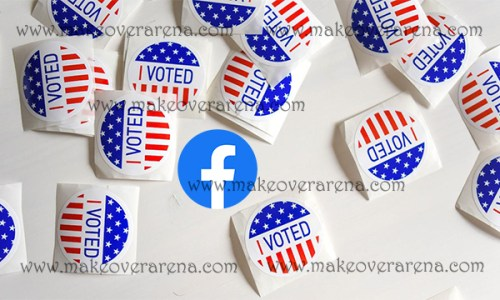 New Facebook and Instagram Options Let US Users Turn Off Political Ads