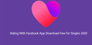 Dating With Facebook App Download Free For Singles 2020 - FACEBOOK DATING APP DOWNLOAD FREE - Facebook Dating