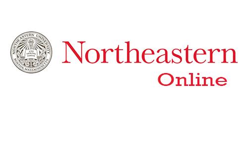 Northeastern Online