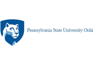 Pennsylvania State University Online