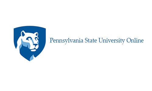 Pennsylvania State University Online