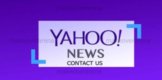 Yahoo News Contact Us