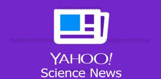 Yahoo Science News