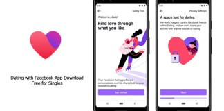 dating-with-facebook-app-download-free-for-singles-facebook-dating-app-download-free