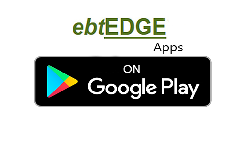 Ebtedge Apps on Google Play