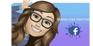 Facebook Avatar Maker Free