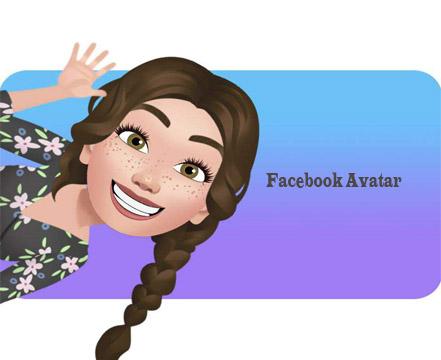Facebook Avatar 2020 - Facebook Avatar Maker App Free   Facebook Avatar