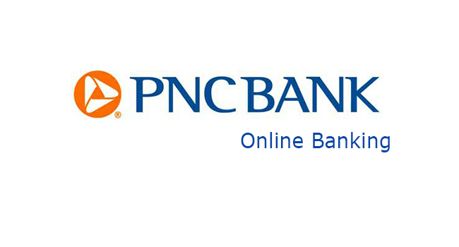 PNC Bank Online Banking