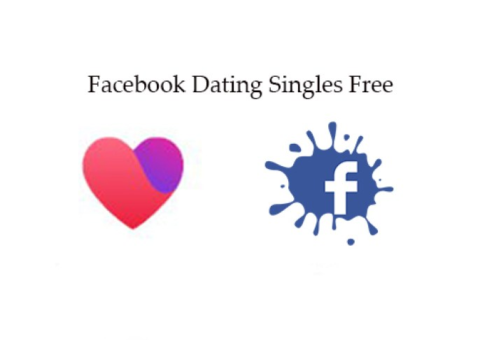 Facebook Dating Singles Free