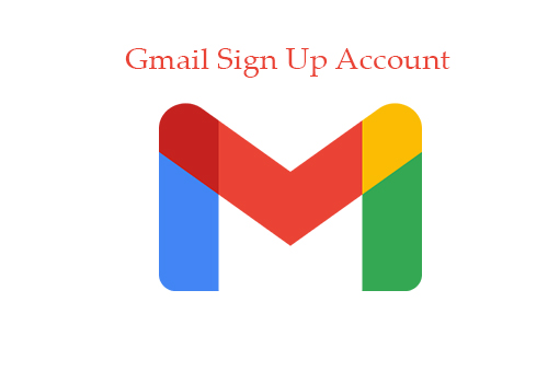 Gmail Sign Up Account Gmail Sign Up New Account Free Gmail App Install Makeoverarena