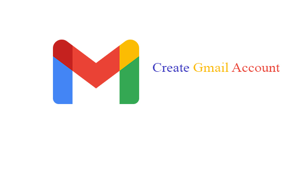 Create Gmail Account Gmail Free Storage Gmail Sign In Mail Makeoverarena