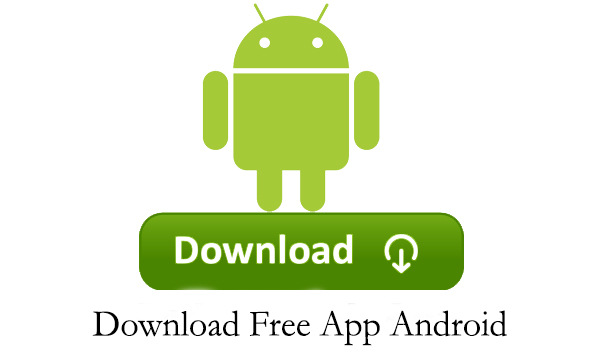Download Free App Android