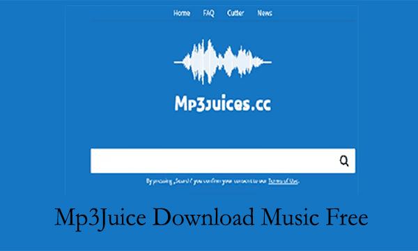 Mp3Juice Download Music Free