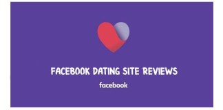 Facebook Dating Site Reviews