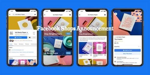 https://www.makeoverarena.com/facebook-new-account-registration/