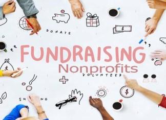 Fundraising Nonprofits