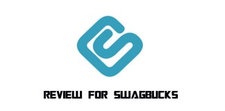 Review For Swagbucks
