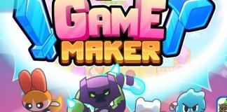 Games in Cartoon Network