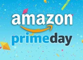 Amazon Prime Day 2021 Could Arrive Early
