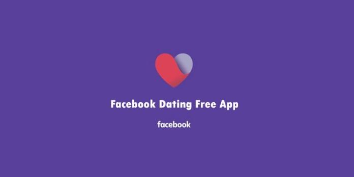 Facebook Dating Free App