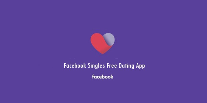 Facebook Singles Free Dating App