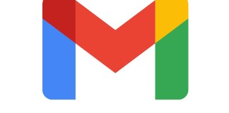 Gmail New Account Login Sign In