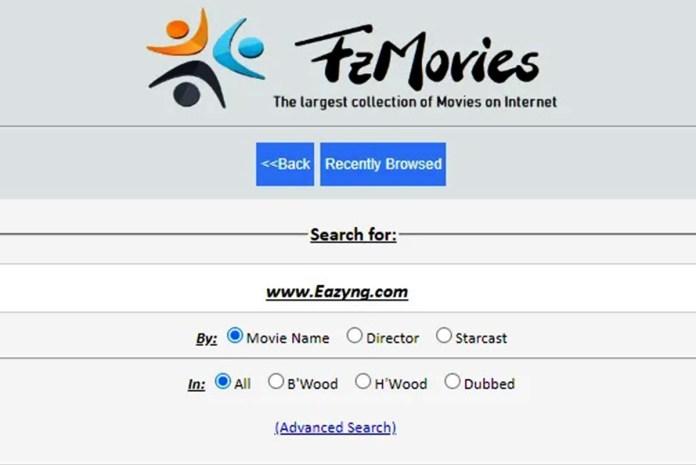 Fz movies 2021