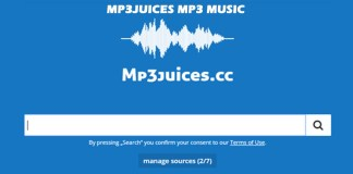 Mp3juices Mp3 Music
