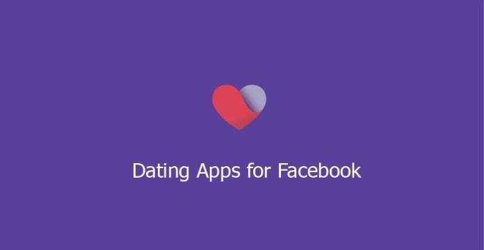 Dating Apps for Facebook