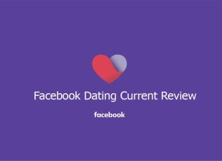 Facebook Dating Current Review