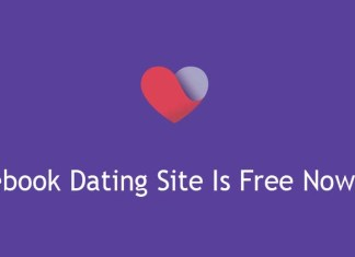 Facebook Dating Site Is Free Now 2021