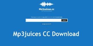 Mp3juices CC Download