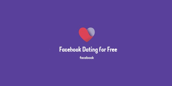 Facebook Dating for Free