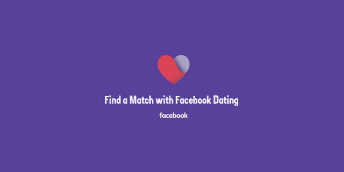 Find a Match with Facebook Dating