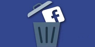 How to Delete a Facebook Dating Profile