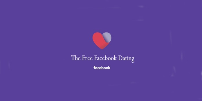 The Free Facebook Dating