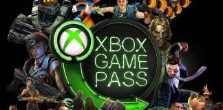 Xbox Game Pass Achieved More in E3 2021