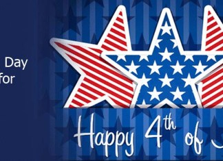 Independence Day Cover Photos for Facebook