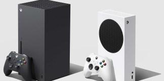 Xbox Series X|S Breaks Console Records