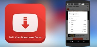 2021 Video Downloaders Online
