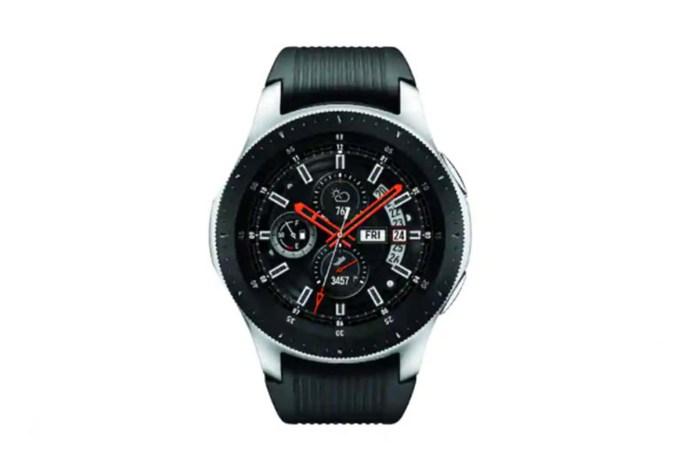 Galaxy Watch 4 Leaked Specs