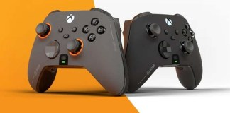 Xbox Series X/S to Receive SCUF Wireless Instinct and Instinct Pro Controllers