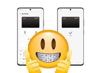 Starting From South Korea Samsung Is Bringing Digital Smart Keys to Their Phones